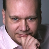 Michael Starke